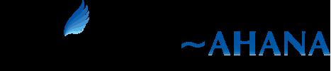 Ahana logo